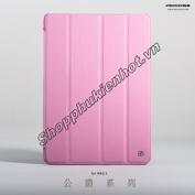 Bao-da-san-Hoco-cho-iPad-Air