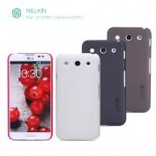 OP-LUNG-NILLKIN-SAN-LG-F160L-Optimus-LTE-2