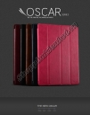 Bao da Oscar ipad Air chính hãng Kailaideng