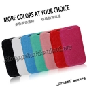 Bao Da JZZS Cho Samsung Galaxy SIII I9300