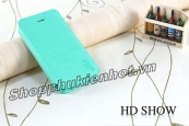 Bao da JZZS Cho Iphone 4/4s