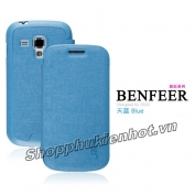 Bao-Da-JZZS-Cho-Samsung-Galaxy-S-Duos-S7562