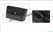 Dock sạc 2 in 1 cho Samsung Galaxy S3 i9300