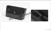 Dock-sac-2-in-1-cho-Samsung-Galaxy-S3-i9300