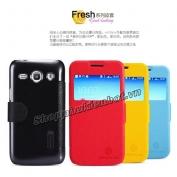 Bao-Da-Samsung-Galaxy-Trend-3-Hieu-Nillkin