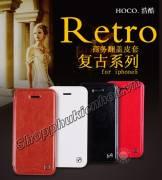 Bao-da-min-Hoco-cho-iPhone-5-5s