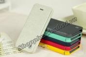Bao-da-san-Hoco-cho-iPhone-5-5s