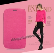 Bao-da-Enland-Samsung-Galaxy-Grand-Duos-I9082