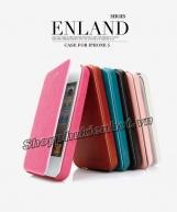 Bao-Da-Cao-Cap-Enland-Cho-Iphone-55s