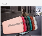 Bao Da Enland Cho Samsung Galaxy Note 2 N7100
