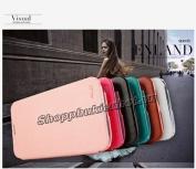 Bao-Da-Enland-Cho-Samsung-Galaxy-Note-2-N7100