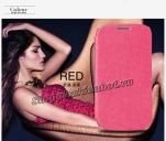 Bao Da Enland Cho Samsung Galaxy S3 I9300