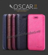 Bao-Da-Cao-Cap-Oscar-Cho-Iphone-55s
