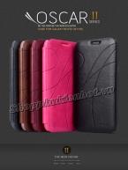 Bao-Da-Oscar-Cho-Samsung-Galaxy-Note-2-N7100
