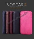Bao Da Oscar Cho Samsung Galaxy S4 I9500