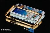 Op-vien-kim-loai-Samsung-Galaxy-Note2-N7100