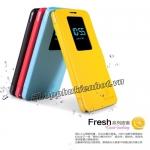 Bao da Fresh cho LG G2 hiệu Nillkin