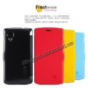 Bao-da-Fresh-cho-LG-Nexus-5-hieu-Nillkin