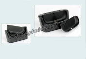 Dock-sac-2-in-1-cho-Samsung-Galaxy-S4-i9500
