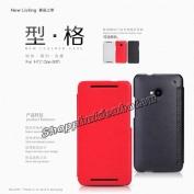 Bao-da-Leather-HTC-One-M7-Hieu-Nillkin