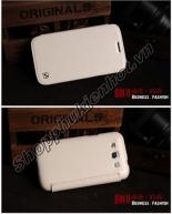 Bao-da-min-Hoco-cho-Samsung-Galaxy-Win-I8552