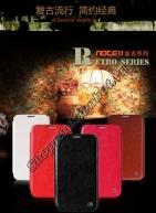 Bao-da-min-Hoco-Samsung-Galaxy-Note-2-N7100