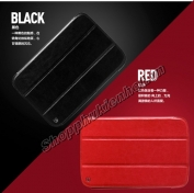 Bao-da-Hoco-cho-Samsung-Galaxy-Note-80-N5100