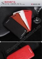 Bao-da-cao-cap-min-Hoco-cho-HTC-One-M7