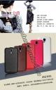 Bao da Hoco mở dọc Samsung Galaxy S4 I9500