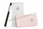 Op-lung-Wynit-dinh-da-tron-cho-iPhone-5-5s