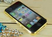 Op-vien-dinh-da-Swarovski-cho-iPhone-4-4s