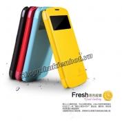 Bao-da-Fresh-Galaxy-S4-Active-Hieu-Nillkin