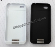 Op-lung-lien-pin-sac-Power-Bank-iPhone-4-4s