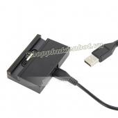 Dock-sac-cho-Sony-Xperia-Z1-hang-coppy