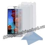 Miếng dán màn hình chống vân tay LG G Pro