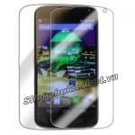 Miếng dán màn hình trong LG Google Nexus 4