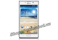 Miếng dán màn hình trong cho LG L7 P705