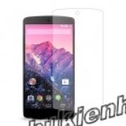 Mieng-dan-man-hinh-trong-cho-LG-Nexus-5