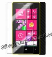 Mieng-dan-man-hinh-trong-Nokia-Lumia-520