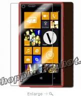 Mieng-dan-man-hinh-trong-Nokia-Lumia-720