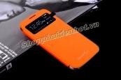 Bao da Sview Cover Samsung Galaxy S4 i9500