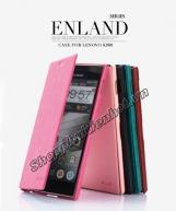 Bao-da-Kalaideng-England-cho-LG-Nexus-5
