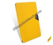 Bao-da-cao-cap-Baseus-co-quai-cho-iPad-Air