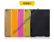 Bao-da-Folio-chinh-hang-Baseus-cho-iPad-Air