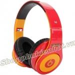 Tai nghe Beats Studio thương hiệu Ferari