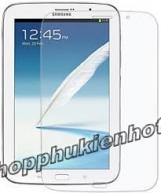 Dan-man-hinh-trong-Galaxy-Note-80-N5100