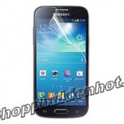 Dan-man-hinh-trong-Galaxy-S4-Mini-I9190