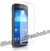 Dan-man-hinh-trong-Galaxy-S4-Active-I9295