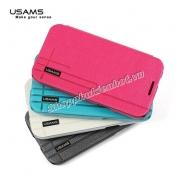 Bao-da-Usams-cho-Samsung-Galaxy-Win-i8552