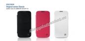 Bao da thay lưng Hoco Samsung Galaxy S4 I9500